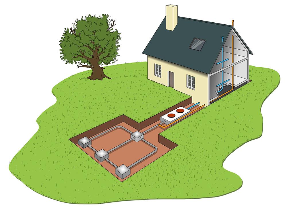 subvention assainissement non collectif mairie de gourlizon. Black Bedroom Furniture Sets. Home Design Ideas